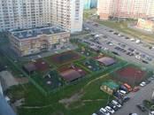 Квартиры,  Московская область Красногорск, цена 6 900 000 рублей, Фото