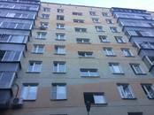 Квартиры,  Москва Выхино, цена 7 000 000 рублей, Фото