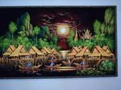 Квартиры,  Санкт-Петербург Новочеркасская, цена 11 400 000 рублей, Фото