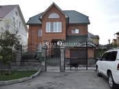 Дома, хозяйства,  Новосибирская область Новосибирск, цена 21 500 000 рублей, Фото