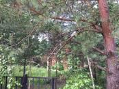 Земля и участки,  Московская область Одинцовский район, цена 800 000 рублей, Фото