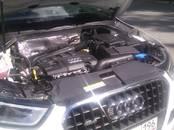 Audi Q3, цена 1 450 000 рублей, Фото