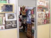 Магазины,  Москва Ул. подбельского, цена 20 000 рублей/мес., Фото