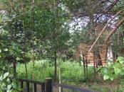 Земля и участки,  Московская область Одинцовский район, цена 1 090 000 рублей, Фото