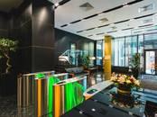 Офисы,  Москва Бауманская, цена 271 953 рублей/мес., Фото