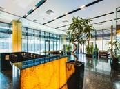 Офисы,  Москва Бауманская, цена 25 356 400 рублей, Фото