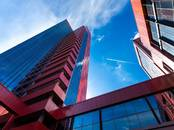 Офисы,  Москва Калужская, цена 253 000 рублей/мес., Фото