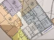 Квартиры,  Московская область Одинцовский район, цена 9 500 000 рублей, Фото