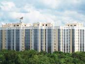 Квартиры,  Московская область Солнечногорск, цена 3 156 000 рублей, Фото