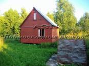 Дачи и огороды,  Московская область Минское ш., цена 1 350 000 рублей, Фото