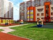 Квартиры,  Московская область Домодедово, цена 3 574 220 рублей, Фото