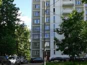 Квартиры,  Москва Славянский бульвар, цена 9 400 000 рублей, Фото