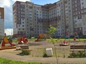 Квартиры,  Республика Татарстан Казань, цена 2 920 000 рублей, Фото