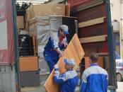 Перевозка грузов и людей Перевозка мебели, цена 10 р., Фото