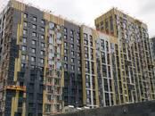 Квартиры,  Москва Спартак, цена 16 700 000 рублей, Фото