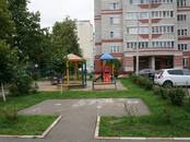 Квартиры,  Московская область Ивантеевка, цена 7 890 000 рублей, Фото