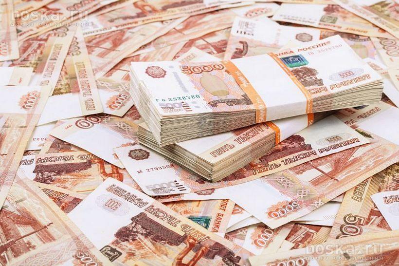 качественном термобелье бизнес с вложением 1000000 рублей и минимальными виды