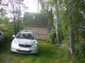 Дачи и огороды,  Новосибирская область Новосибирск, цена 600 000 рублей, Фото
