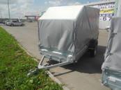 Другое... Прицепы и трейлеры, цена 38 315 рублей, Фото