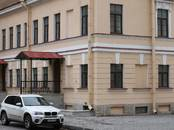 Здания и комплексы,  Санкт-Петербург Другое, цена 145 000 000 рублей, Фото