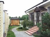 Дома, хозяйства,  Московская область Ступинский район, цена 32 000 000 рублей, Фото