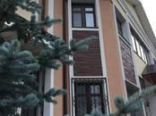 Дома, хозяйства,  Московская область Ступинский район, цена 35 000 000 рублей, Фото