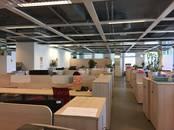 Офисы,  Москва Добрынинская, цена 8 217 080 рублей/мес., Фото