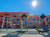 Квартиры,  Московская область Химки, цена 3 357 500 рублей, Фото