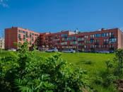 Квартиры,  Московская область Химки, цена 3 332 000 рублей, Фото