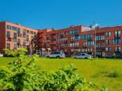 Квартиры,  Московская область Химки, цена 3 640 100 рублей, Фото