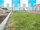 Квартиры,  Ростовскаяобласть Ростов-на-Дону, цена 2 600 000 рублей, Фото