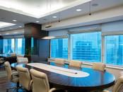 Офисы,  Москва Международная, цена 4 819 650 рублей/мес., Фото