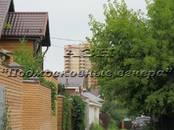 Земля и участки,  Московская область Троицк, цена 1 800 000 рублей, Фото