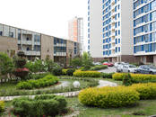 Квартиры,  Москва Калужская, цена 22 747 000 рублей, Фото