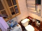 Квартиры,  Москва Волгоградский проспект, цена 10 900 000 рублей, Фото
