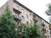 Квартиры,  Москва Коломенская, цена 6 599 000 рублей, Фото
