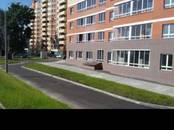 Квартиры,  Московская область Ивантеевка, цена 3 590 000 рублей, Фото