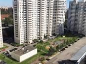 Квартиры,  Москва Отрадное, цена 6 950 000 рублей, Фото
