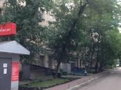 Квартиры,  Москва Преображенская площадь, цена 7 750 000 рублей, Фото