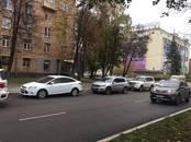 Офисы,  Москва Академическая, цена 700 000 рублей/мес., Фото
