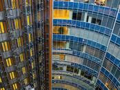 Офисы,  Москва Международная, цена 2 835 000 рублей/мес., Фото