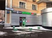 Здания и комплексы,  Москва Авиамоторная, цена 51 359 984 рублей, Фото