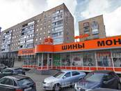 Здания и комплексы,  Москва Белорусская, цена 1 279 580 260 рублей, Фото