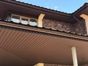 Дома, хозяйства,  Московская область Истринский район, цена 12 250 000 рублей, Фото