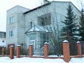 Дома, хозяйства,  Тверскаяобласть Тверь, цена 11 000 000 рублей, Фото