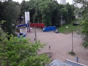 Квартиры,  Ульяновскаяобласть Ульяновск, цена 1 000 000 рублей, Фото