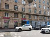 Здания и комплексы,  Москва Автозаводская, цена 490 000 рублей/мес., Фото