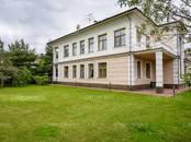 Дома, хозяйства,  Московская область Красногорский район, цена 115 626 800 рублей, Фото