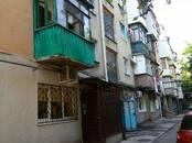 Квартиры,  Краснодарский край Туапсе, цена 1 650 000 рублей, Фото