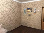 Квартиры,  Москва Ул. подбельского, цена 7 200 000 рублей, Фото